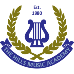The Hills Music Academy
